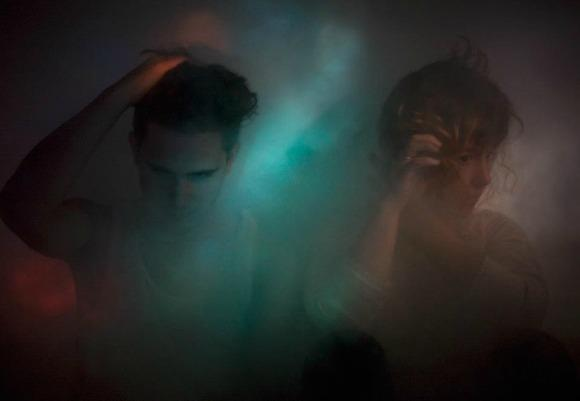 Purity Ring Gets Creepy in New Video