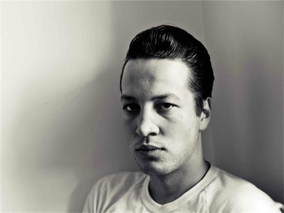 Marlon Williams Wages War With 'Miss Lonesome'