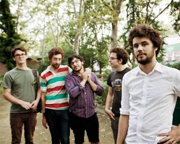passion pit goes acoustic