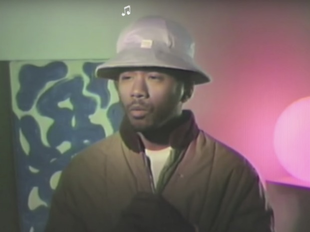 Toro Y Moi Release Video for 'No Show'