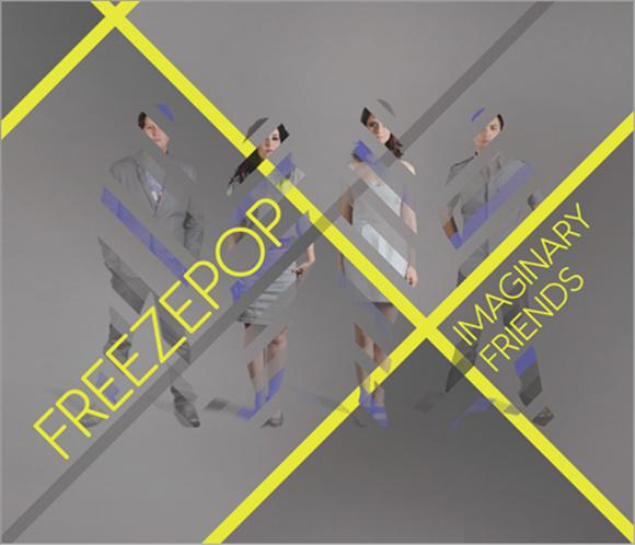 mp3: freezepop