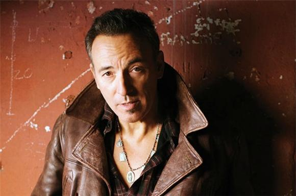 Bruce Springsteen's Unreleased Mid-90s Demo 'Homestead' Sounds Like a Boss Classic
