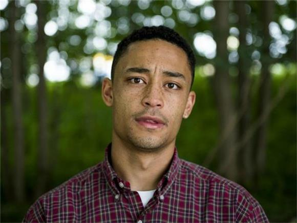 British Rapper Loyle Carner Puts Out A New Song and Announces Debut Album