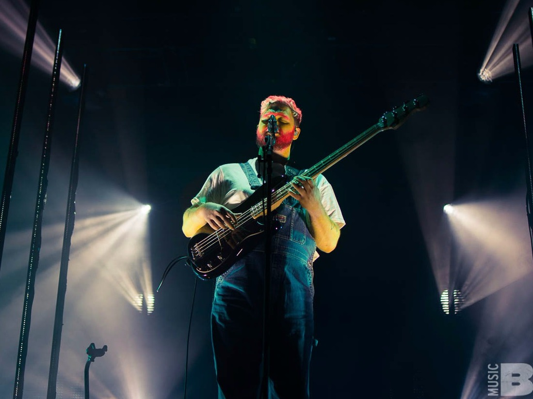 The 5 Best Songs To Hear at a Live Alt-J Concert
