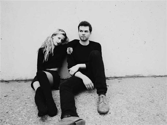 Marian Hill Set to Headline Baeble's Next Bands + Brews