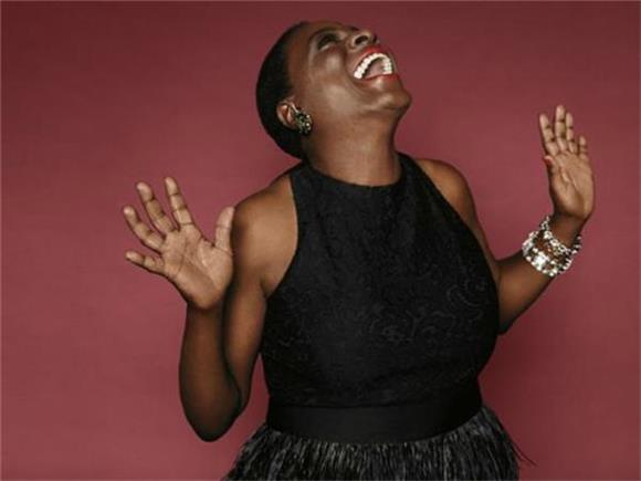 The World Lost A Fiery Soul When Sharon Jones Passed Away
