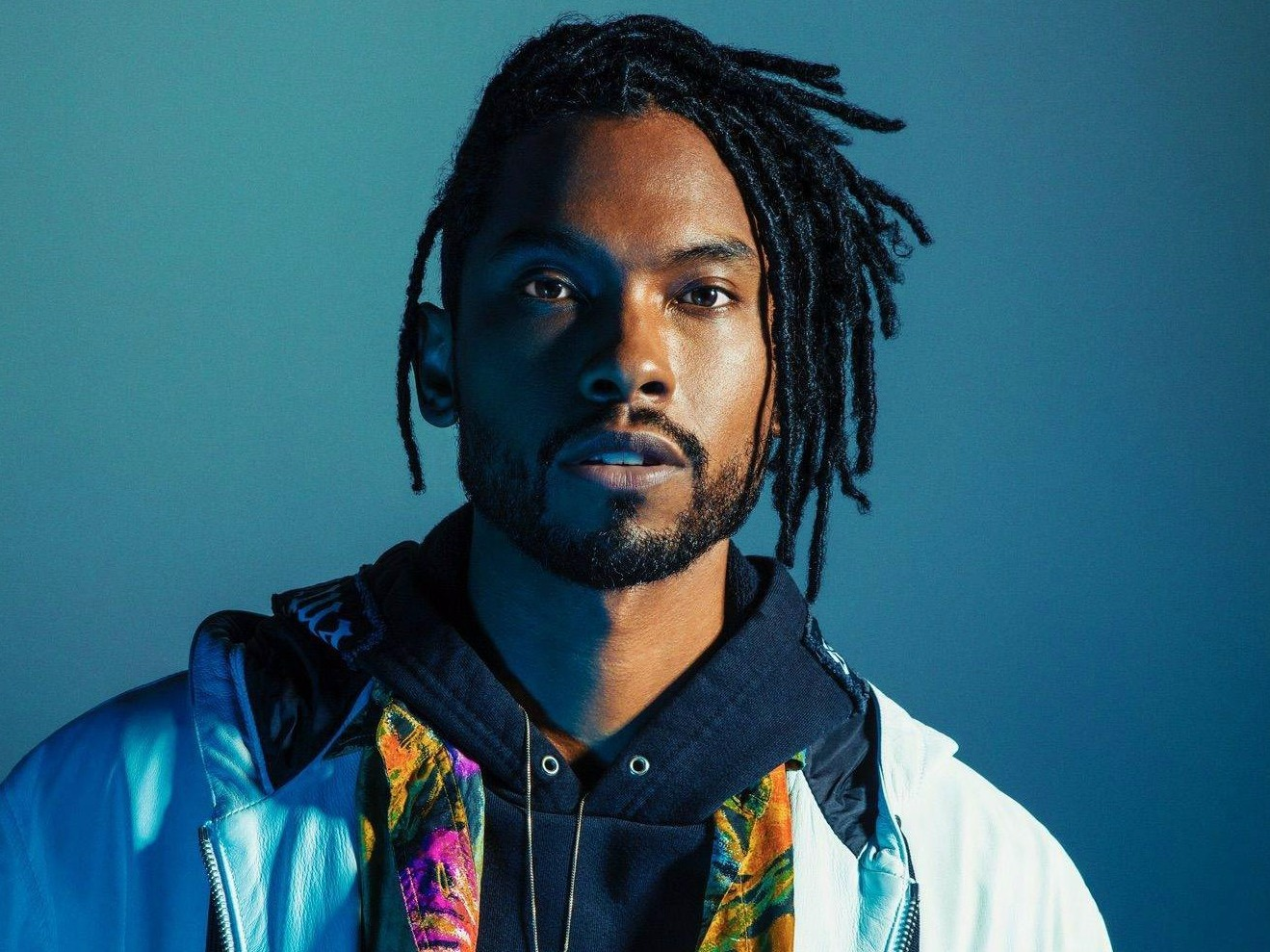 SONG OF THE DAY: 'Pineapple Skies' by Miguel