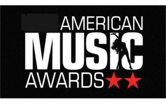 American Music Awards Had Performances On Performances