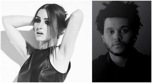 Banks Seduces The Weeknd's 'What You Need'
