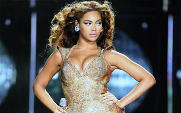 Beyonce Rumored To Drop Another Secret Album In Two Weeks