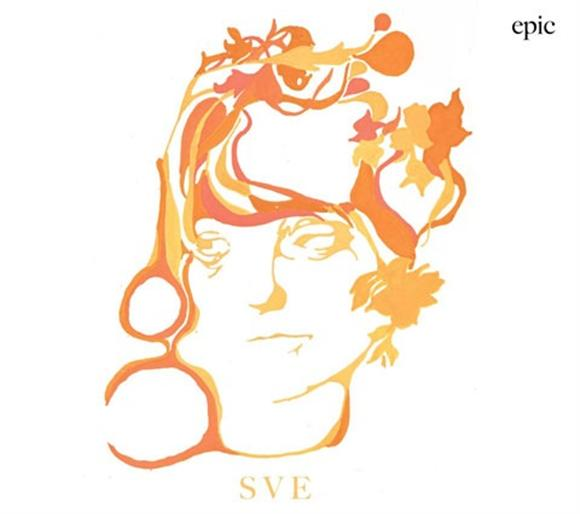 album review: sharon van etten