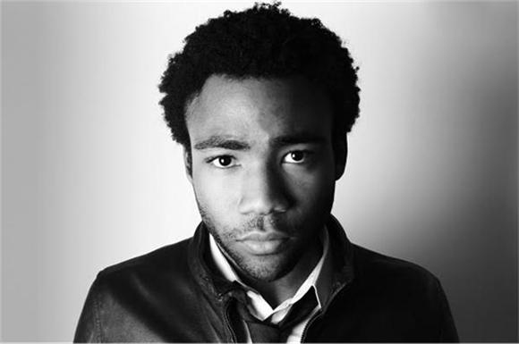 New Music Video: Childish Gambino