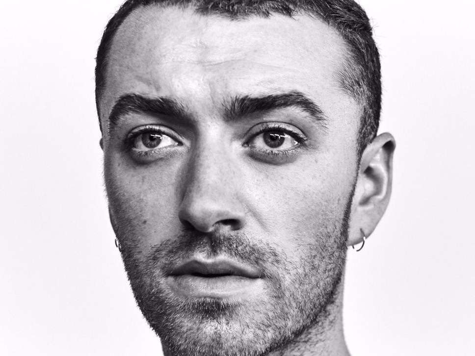 'The Thrill Of It All' is an Honest Exploration of Sam Smith's Inner Battles