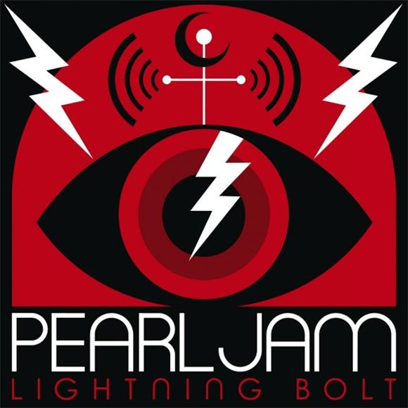 Album Review: Pearl Jam