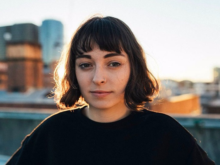 SONG OF THE DAY: 'Boys Will Be Boys' by Stella Donnelly