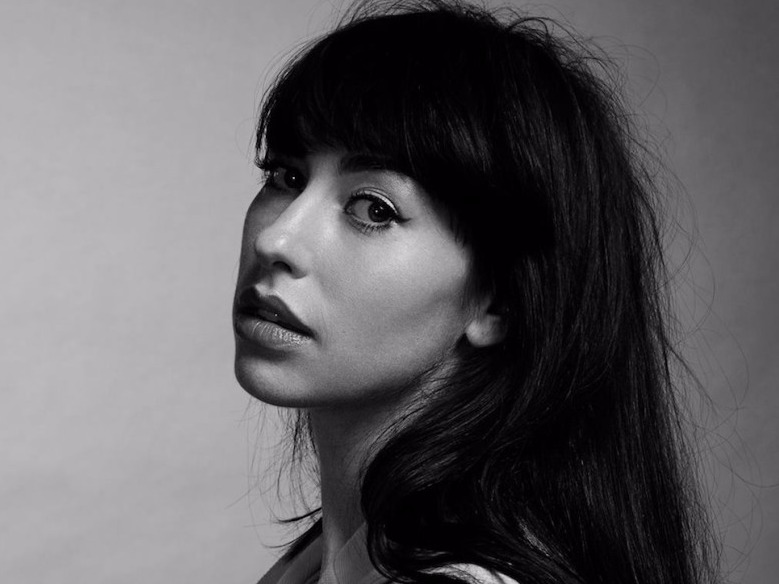 Kimbra Addresses Domestic Violence in Disturbing New Visual for 'Everybody Knows'