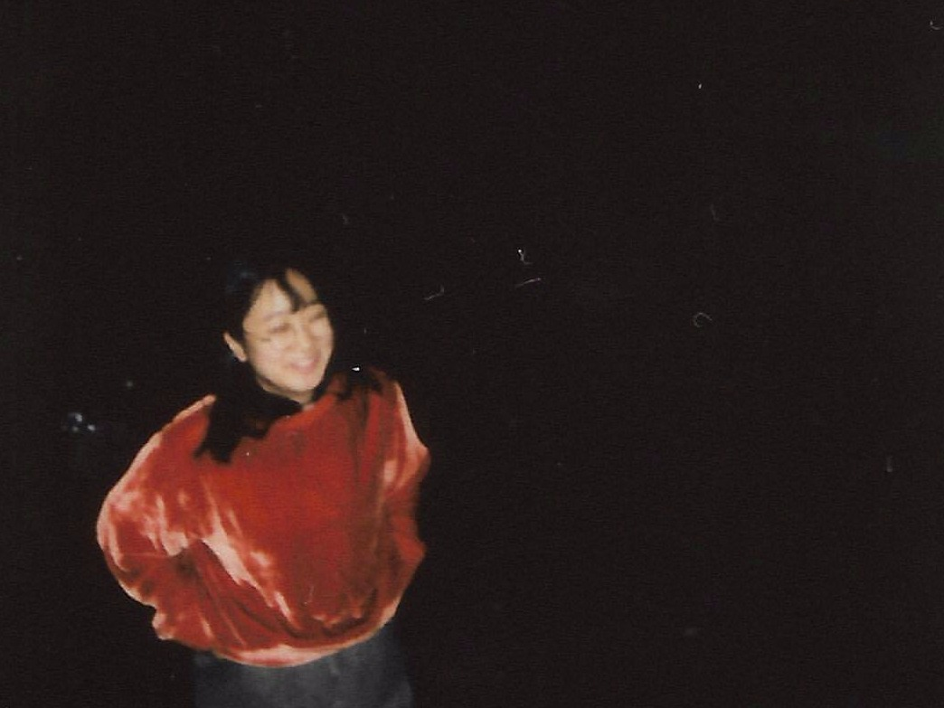 On 'EP2', Yaeji Embarks on a Cultural Exploration