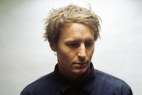 Ben Howard's New EP Hits No. 1 in UK