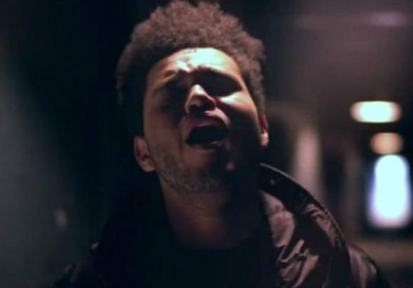 Watch: The Weeknd ft. Drake