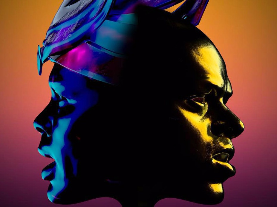 Good News! Empire of the Sun Is Releasing A New EP Tomorrow