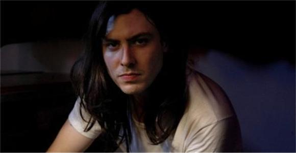 fun of the day: andrew w.k. covers