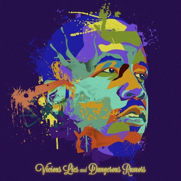 Album Review: Big Boi