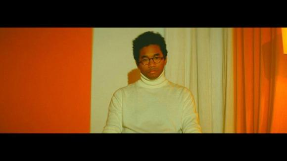 Watch Toro Y Moi's Mysterious New Video