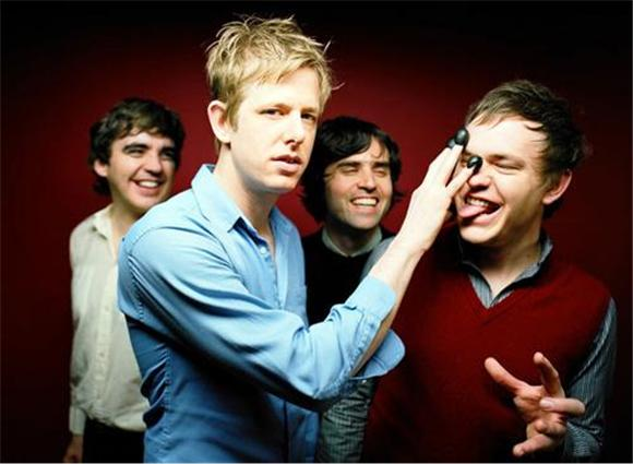 mp3: spoon