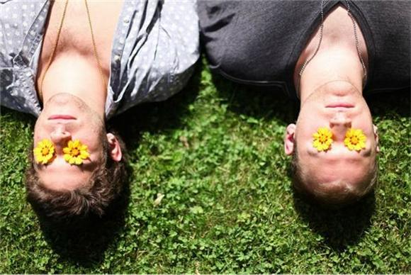 Aer Breathes New Life In Upcoming Record