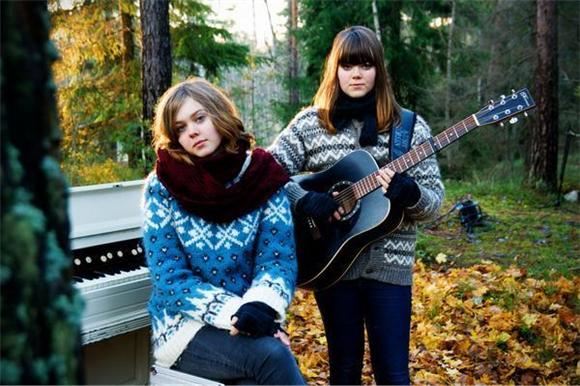first aid kit to release 7-inch on third man records