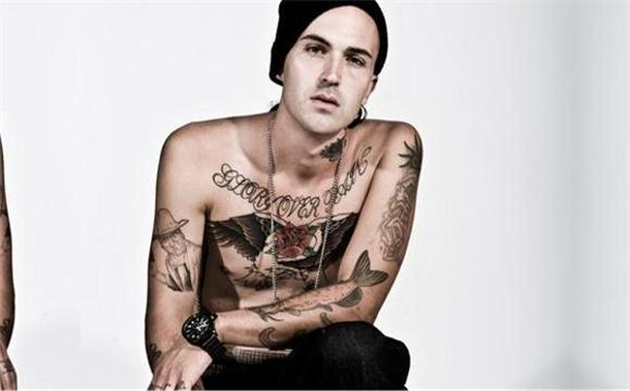 mp3: yelawolf