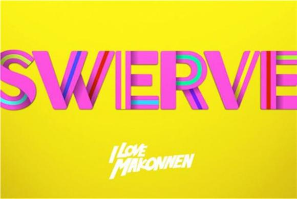 ILoveMakonnen And Mike WiLL Made-It 'Swerve' In New Single