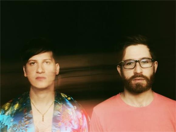 SONG OF THE DAY: 'Everything To Me' by Great Good Fine Ok