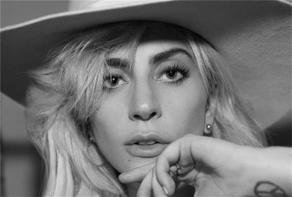 Lady Gaga Releases Video For 'Million Reasons' And It's Pretty Dramatic