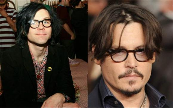 Ryan Adams Finds New 7-Inch Inspiration From Johnny Depp And A 7-11 Parking Lot - Baeble Music