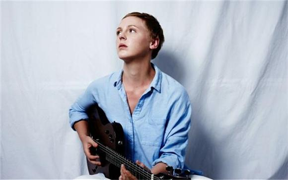 Laura Marling Announces New Album Short Movie And Drops First Video