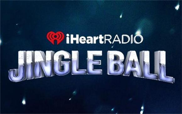 Out And About: A Jingle Ball Photo Diary