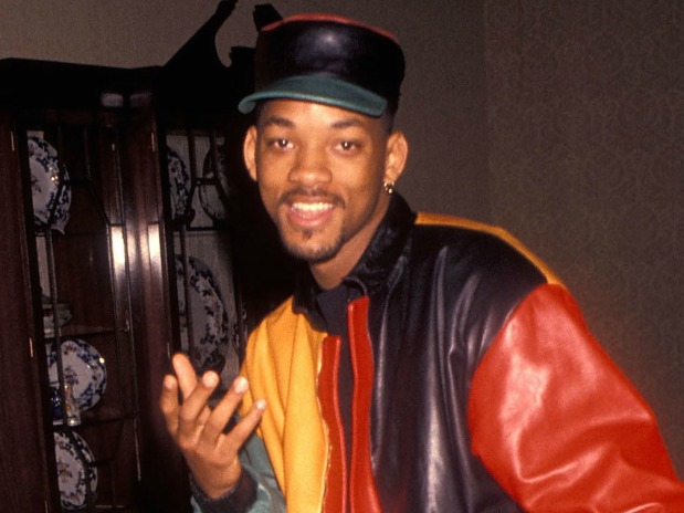 20 Years Later, Will Smith's Debut Album Remains One Of Hip-Hop's Greatest Gems