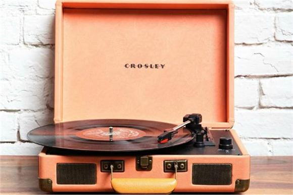 Ten Awesome Holiday Gifts For Music Lovers
