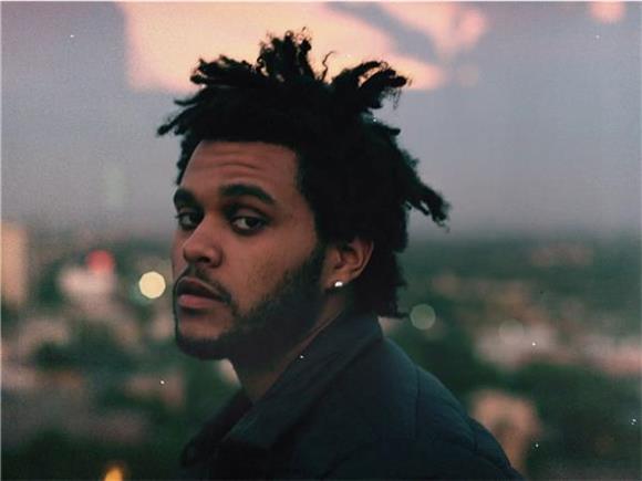 The Weeknd Brings Back The Debauchery In New Belly Track