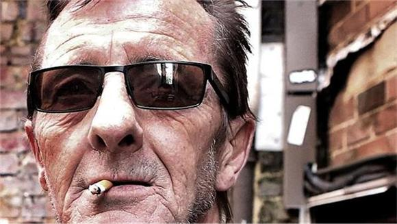 ACDC's Phil Rudd Plans On Touring In 2015