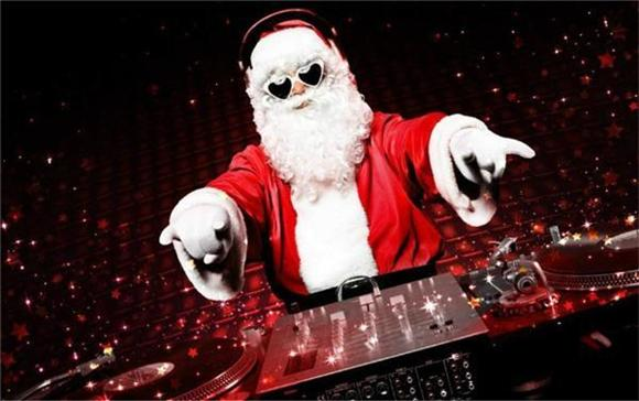 The Indie Christmas Playlist For Everyone Celebrating The Holidays ...