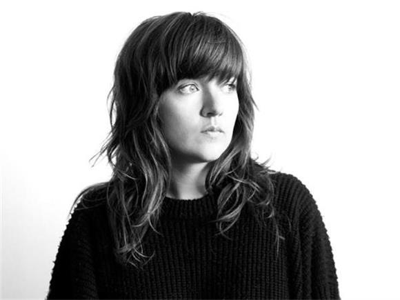 Life On The Pedestal: A Conversation With Courtney Barnett
