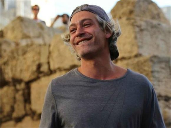 Matisyahu Beat-Boxed His Way Through A Sold-Out Show At City Winery