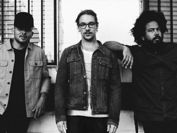 Major Lazer's New Song 'Go Dung' Is a Smash