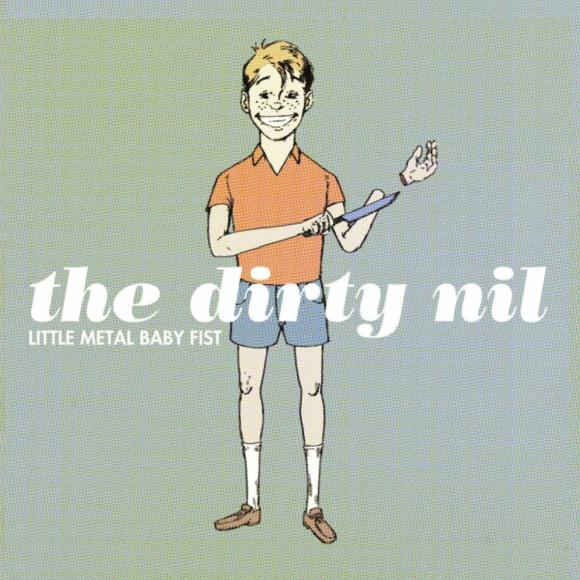 Meet The Dirty Nil