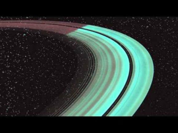 Shout Out Louds Interstellar Video: 'Blue Ice'