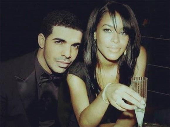 Drake Releases Velvety New Track With Aaliyah And Static Major 'Talk Is Cheap'