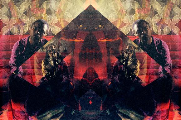 New Music Video: Shabazz Palaces