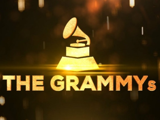 Grammy's 2019 Nominations